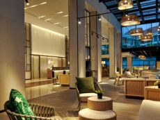 Holiday Inn Bali Sanur