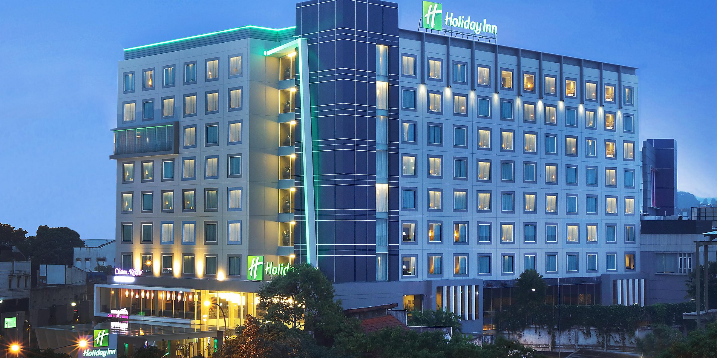 btc hotel bandung review