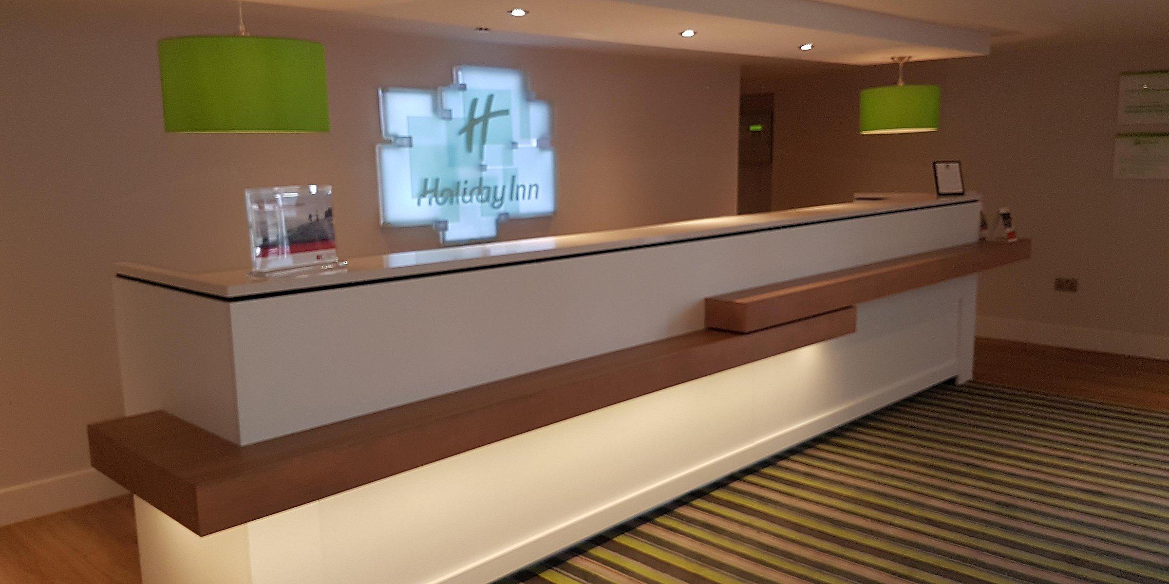 junior interior design jobs birmingham al