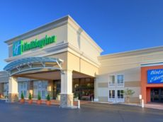 Holiday Inn Blytheville