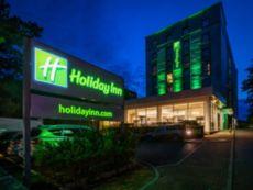 Holiday Inn Bournemouth