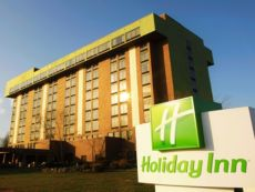 Holiday Inn BRISTOL会议CTR