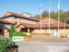 Holiday Inn Cardiff - North M4, Jct.32