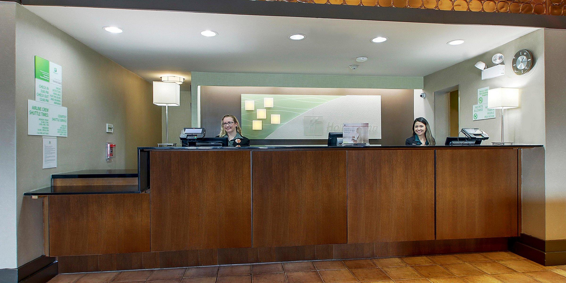 interior design jobs long island ny