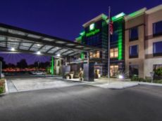 Holiday Inn Carlsbad - San Diego