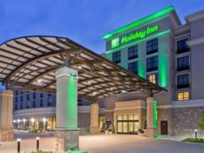 Holiday Inn Cheshire - Southington