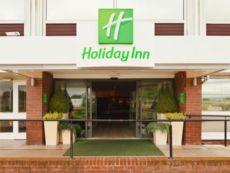 Holiday Inn Chester - Sur