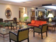 Holiday Inn Cd. del Carmen