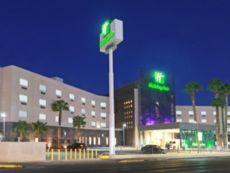 Holiday Inn Ciudad Juarez