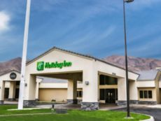 Holiday Inn Clarkston - Lewiston