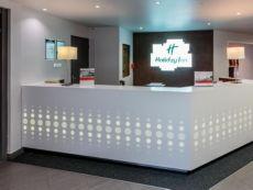 Holiday Inn Clermont - Ferrand Centre