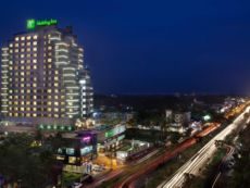 Holiday Inn Cochin