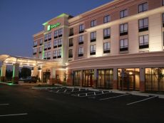 Holiday Inn Columbus - Hilliard