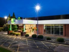 Holiday Inn Coventry M6, Jct.2