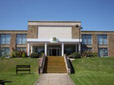 Holiday Inn Doncaster A1 (M), Jct.36