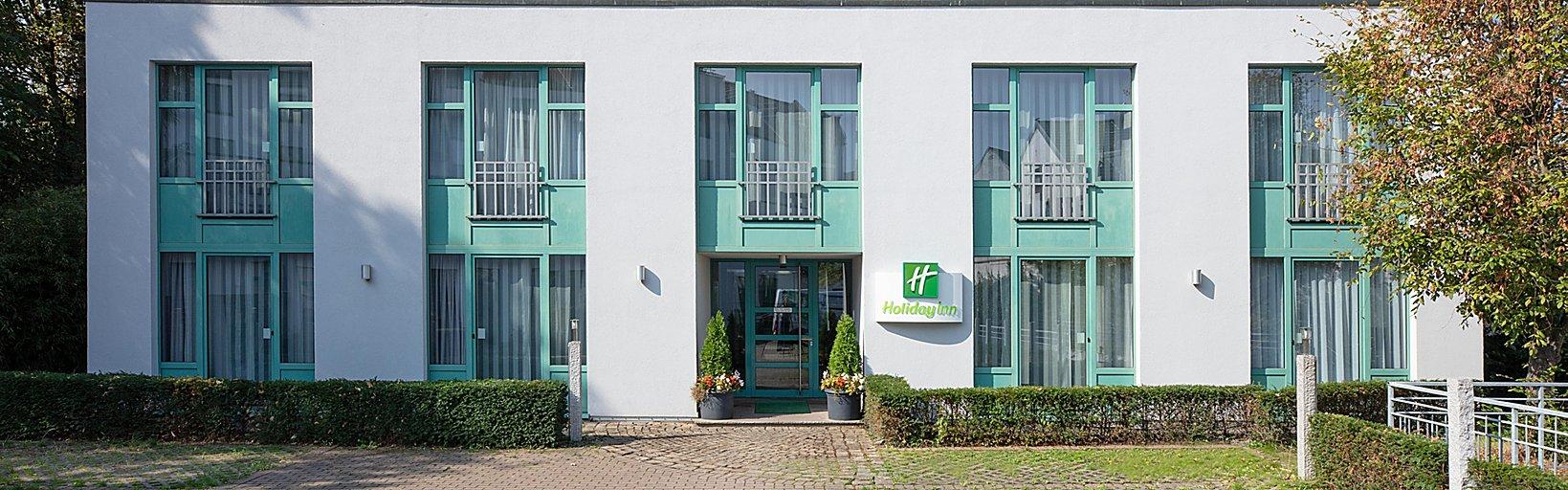 Preise charlottenstraße düsseldorf Puff Düsseldorf