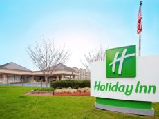 Holiday Inn 东温莎