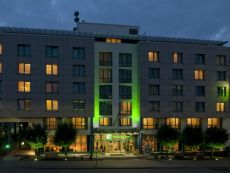 Holiday Inn Essen - Centre-ville