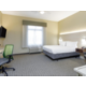 Holiday Inn Express Studio Guest Room