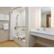 ADA QN Suite Bath
