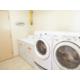 Laundry Facility Building 678