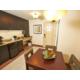 2 Room guest suite Building 680 & 681