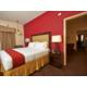 2 Room guest suite Building 680