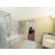DVQ Bathroom