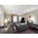 DVQ Living Room