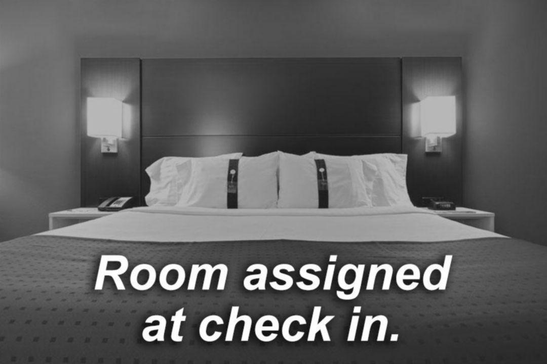 Holiday Inn Express Newgarden Inn Hotel By Ihg
