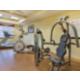 Newgarden - Fitness Center