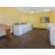 Complimentary Laundry facility Wickam Inn