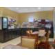 Smart Start Breakfast Wickam Inn