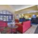 Holiday Inn Express - Wickam Inn Lobby