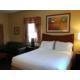 1 BED STUDIO Wickam Inn