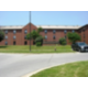 Fort Leonard Wood Morelli Heights Hotel Exterior