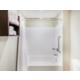 Holiday Inn Express CypressGuest Bathroom