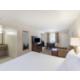 Magnolia - Room Feature