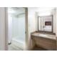 Magnolia Guest Bathroom