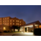 Holiday Inn Express - Powless Guest House, Entrance
