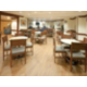 Holiday Inn Express - Powless Guest House, Breakfast Area