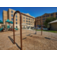 Holiday Inn Express - Powless Guest House, Recreational Facility