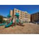 Holiday Inn Express - Powless Guest House, Children's Recreation