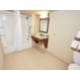 Holiday Inn Express - Powless Guest House, ADA Bathroom Amenities