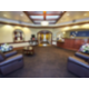 Holiday Inn Express - Powless Guest House, Front Desk Lobby