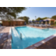Holiday Inn Express - Powless Guest House, Swimming Pool