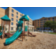 Holiday Inn Express - Powless Guest House, Playground