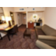 Holiday Inn Express - Powless Guest House, Guest Room