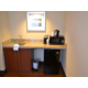 Holiday Inn Express - Powless Guest House, Room Feature