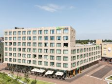 Holiday Inn Express Almere